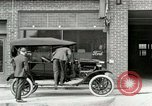Image of Ford Model T Touring United States USA, 1926, second 22 stock footage video 65675021042