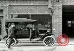 Image of Ford Model T Touring United States USA, 1926, second 23 stock footage video 65675021042