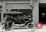 Image of Ford Model T Touring United States USA, 1926, second 24 stock footage video 65675021042
