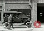 Image of Ford Model T Touring United States USA, 1926, second 25 stock footage video 65675021042