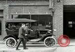 Image of Ford Model T Touring United States USA, 1926, second 26 stock footage video 65675021042