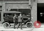 Image of Ford Model T Touring United States USA, 1926, second 27 stock footage video 65675021042