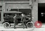 Image of Ford Model T Touring United States USA, 1926, second 28 stock footage video 65675021042
