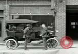 Image of Ford Model T Touring United States USA, 1926, second 29 stock footage video 65675021042