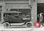 Image of Ford Model T Touring United States USA, 1926, second 30 stock footage video 65675021042