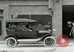 Image of Ford Model T Touring United States USA, 1926, second 31 stock footage video 65675021042