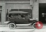 Image of Ford Model T Touring United States USA, 1926, second 32 stock footage video 65675021042