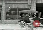 Image of Ford Model T Touring United States USA, 1926, second 33 stock footage video 65675021042