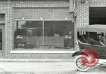 Image of Ford Model T Touring United States USA, 1926, second 34 stock footage video 65675021042