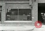 Image of Ford Model T Touring United States USA, 1926, second 35 stock footage video 65675021042