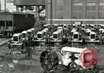 Image of Fordson tractors United States USA, 1920, second 2 stock footage video 65675021046