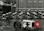 Image of Fordson tractors United States USA, 1920, second 4 stock footage video 65675021046