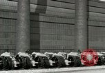 Image of Fordson tractors United States USA, 1920, second 14 stock footage video 65675021046