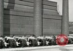 Image of Fordson tractors United States USA, 1920, second 17 stock footage video 65675021046