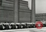 Image of Fordson tractors United States USA, 1920, second 19 stock footage video 65675021046