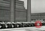 Image of Fordson tractors United States USA, 1920, second 20 stock footage video 65675021046