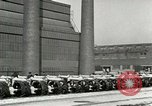 Image of Fordson tractors United States USA, 1920, second 21 stock footage video 65675021046