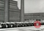 Image of Fordson tractors United States USA, 1920, second 22 stock footage video 65675021046