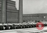 Image of Fordson tractors United States USA, 1920, second 23 stock footage video 65675021046
