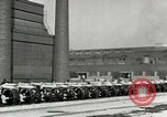Image of Fordson tractors United States USA, 1920, second 24 stock footage video 65675021046