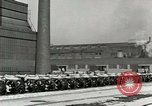 Image of Fordson tractors United States USA, 1920, second 25 stock footage video 65675021046