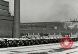 Image of Fordson tractors United States USA, 1920, second 26 stock footage video 65675021046