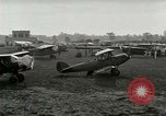 Image of Airplanes Dearborn Michigan USA, 1929, second 6 stock footage video 65675021047