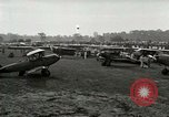 Image of Airplanes Dearborn Michigan USA, 1929, second 12 stock footage video 65675021047