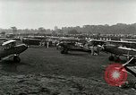Image of Airplanes Dearborn Michigan USA, 1929, second 14 stock footage video 65675021047