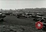 Image of Airplanes Dearborn Michigan USA, 1929, second 15 stock footage video 65675021047