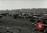 Image of Airplanes Dearborn Michigan USA, 1929, second 16 stock footage video 65675021047