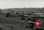 Image of Airplanes Dearborn Michigan USA, 1929, second 18 stock footage video 65675021047