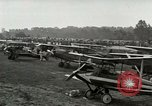 Image of Airplanes Dearborn Michigan USA, 1929, second 19 stock footage video 65675021047