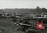 Image of Airplanes Dearborn Michigan USA, 1929, second 20 stock footage video 65675021047
