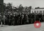 Image of Airplanes Dearborn Michigan USA, 1929, second 41 stock footage video 65675021047