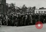 Image of Airplanes Dearborn Michigan USA, 1929, second 42 stock footage video 65675021047