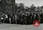Image of Airplanes Dearborn Michigan USA, 1929, second 45 stock footage video 65675021047