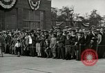 Image of Airplanes Dearborn Michigan USA, 1929, second 47 stock footage video 65675021047