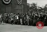 Image of Airplanes Dearborn Michigan USA, 1929, second 48 stock footage video 65675021047