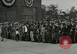 Image of Airplanes Dearborn Michigan USA, 1929, second 50 stock footage video 65675021047