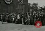 Image of Airplanes Dearborn Michigan USA, 1929, second 51 stock footage video 65675021047