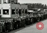Image of Airplanes Dearborn Michigan USA, 1929, second 54 stock footage video 65675021047