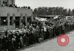 Image of Airplanes Dearborn Michigan USA, 1929, second 57 stock footage video 65675021047