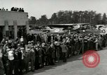 Image of Airplanes Dearborn Michigan USA, 1929, second 60 stock footage video 65675021047