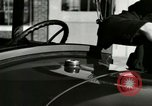 Image of Parts of Ford car United States USA, 1927, second 18 stock footage video 65675021054