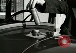 Image of Parts of Ford car United States USA, 1927, second 22 stock footage video 65675021054