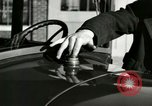 Image of Parts of Ford car United States USA, 1927, second 24 stock footage video 65675021054
