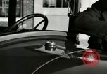 Image of Parts of Ford car United States USA, 1927, second 26 stock footage video 65675021054