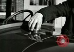 Image of Parts of Ford car United States USA, 1927, second 28 stock footage video 65675021054