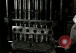 Image of Parts of Ford car United States USA, 1927, second 39 stock footage video 65675021055